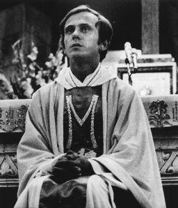 Blessed Jerzy Popieluszko, 1947-1984